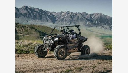 2019 Polaris RZR XP 1000 for sale 200642958