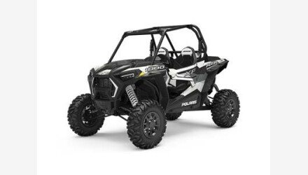 2019 Polaris RZR XP 1000 for sale 200644789