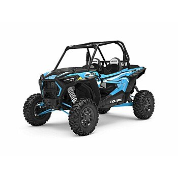 2019 Polaris RZR XP 1000 for sale 200660071