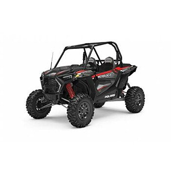 2019 Polaris RZR XP 1000 for sale 200696354