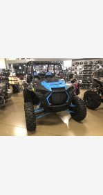 2019 Polaris RZR XP 1000 for sale 200701786
