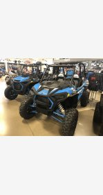 2019 Polaris RZR XP 1000 for sale 200701800