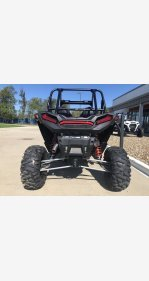 2019 Polaris RZR XP 1000 for sale 200701806