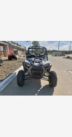 2019 Polaris RZR XP 1000 for sale 200701824