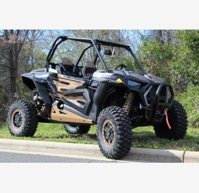 2019 Polaris RZR XP 1000 Trails & Rocks Edition for sale 200735276