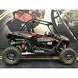 2019 Polaris RZR XP 1000 for sale 200741201