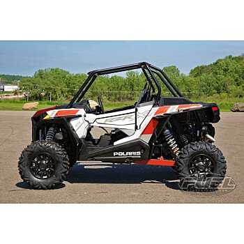 2019 Polaris RZR XP 1000 for sale 200744406