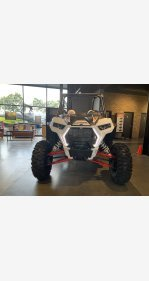 2019 Polaris RZR XP 1000 for sale 200760245