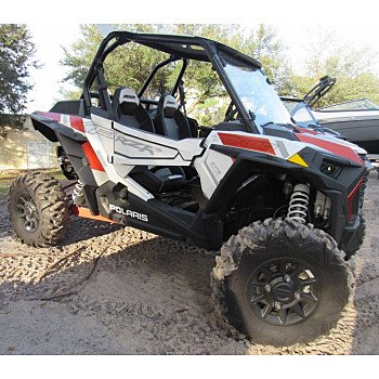 2019 Polaris RZR XP 1000 for sale 200760468