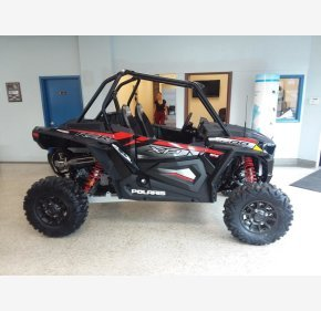 2019 Polaris RZR XP 1000 for sale 200777767