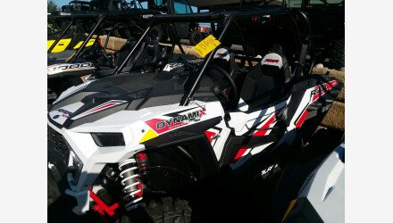 2019 Polaris RZR XP 1000 for sale 200798343