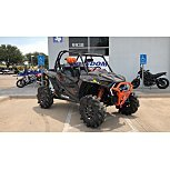 2019 Polaris RZR XP 1000 for sale 200829072