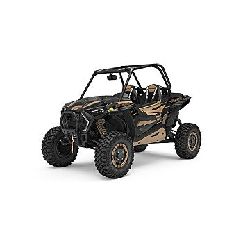 2019 Polaris RZR XP 1000 for sale 200829948