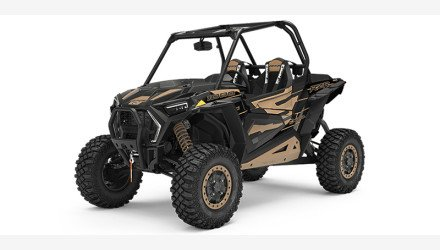 2019 Polaris RZR XP 1000 for sale 200831631