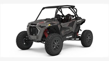 2019 Polaris RZR XP 1000 for sale 200831661