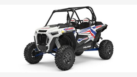 2019 Polaris RZR XP 1000 for sale 200831674