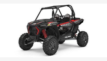 2019 Polaris RZR XP 1000 for sale 200831919