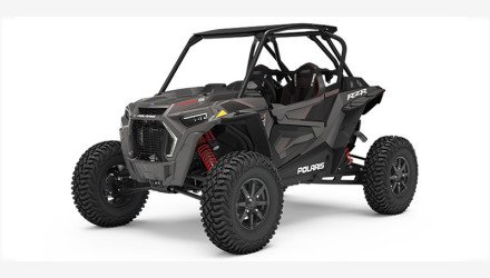 2019 Polaris RZR XP 1000 for sale 200831963