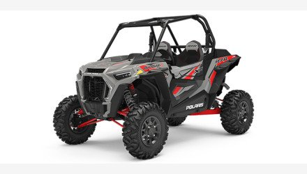 2019 Polaris RZR XP 1000 for sale 200832320