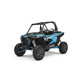 2019 Polaris RZR XP 1000 for sale 200833434