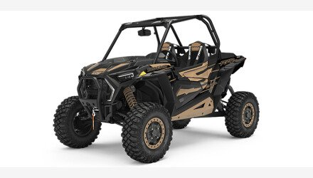 2019 Polaris RZR XP 1000 for sale 200833439