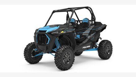 2019 Polaris RZR XP 1000 for sale 200833446