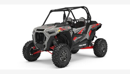 2019 Polaris RZR XP 1000 for sale 200833455