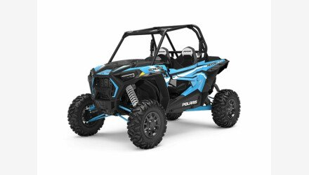 2019 Polaris RZR XP 1000 for sale 200937663