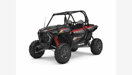 2019 Polaris RZR XP 1000 Ride Command Edition for sale 200979704
