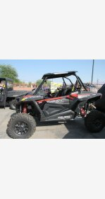 2019 Polaris RZR XP 1000 for sale 200987717