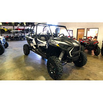 2019 Polaris RZR XP 4 1000 for sale 200680997