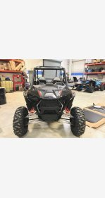 2019 Polaris RZR XP 4 1000 for sale 200612218