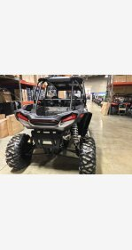 2019 Polaris RZR XP 4 1000 for sale 200615826