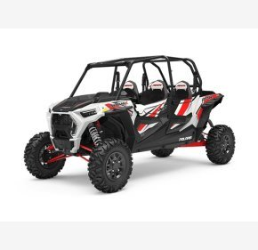 2019 Polaris RZR XP 4 1000 for sale 200655143