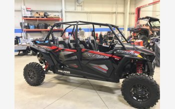 2019 Polaris RZR XP 4 1000 for sale 200696406