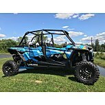 2019 Polaris RZR XP 4 1000 for sale 200696428