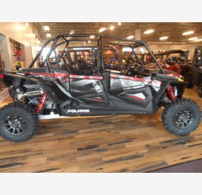2019 Polaris RZR XP 4 1000 for sale 200778386