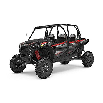 2019 Polaris RZR XP 4 1000 for sale 200785138