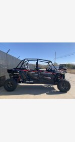2019 Polaris RZR XP 4 1000 for sale 200821096