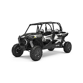 2019 Polaris RZR XP 4 1000 for sale 200829955