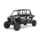 2019 Polaris RZR XP 4 1000 for sale 200937678