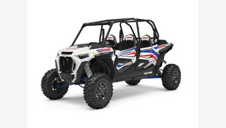 2019 Polaris RZR XP 4 900 for sale 200684573