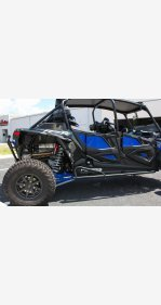 2019 Polaris RZR XP 4 900 for sale 200779838