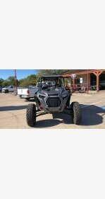 2019 Polaris RZR XP 4 900 for sale 200788371