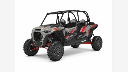 2019 Polaris RZR XP 4 900 for sale 200937682