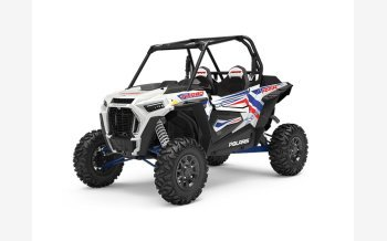 2019 Polaris RZR XP 900 for sale 200610646