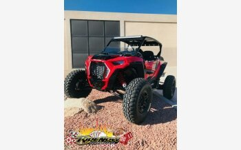 2019 Polaris RZR XP 900 for sale 200645941