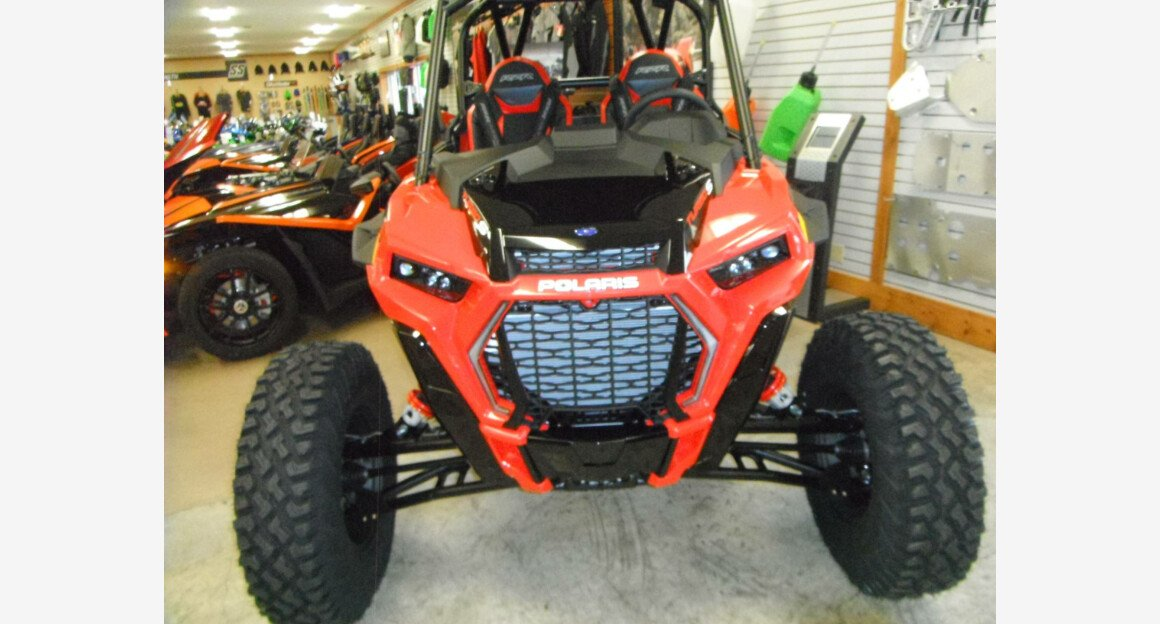2019 Polaris RZR XP 900 for sale 200646708