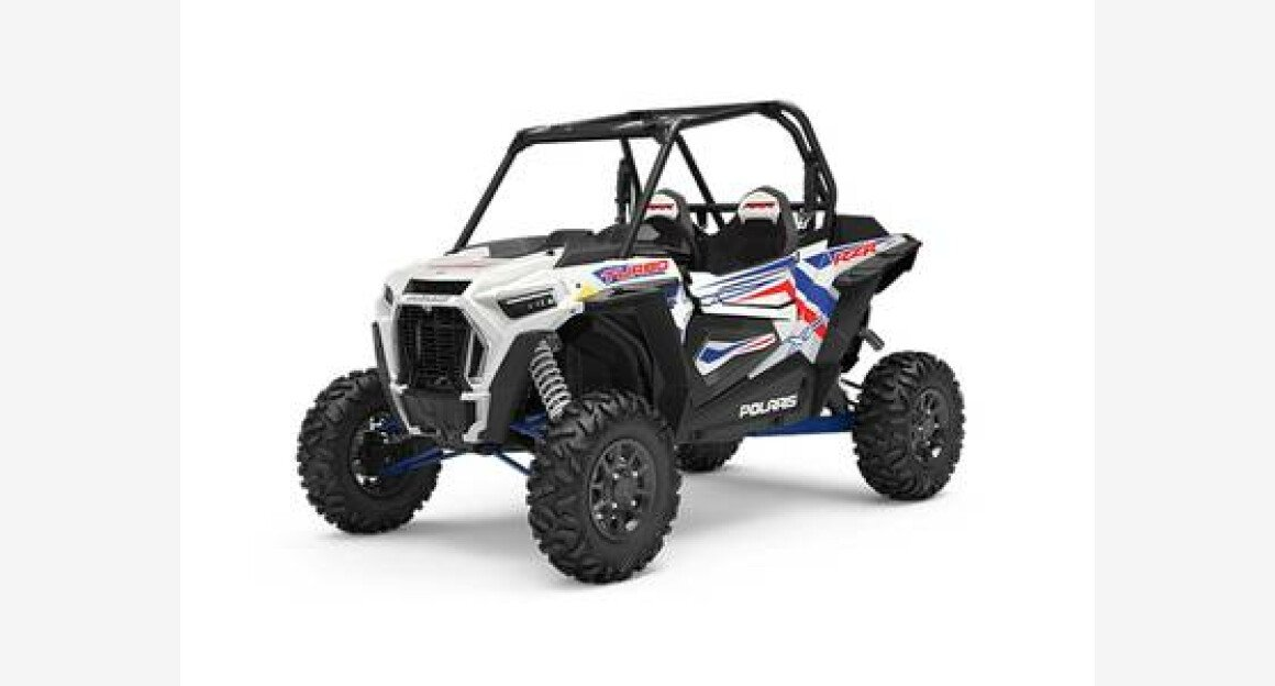 2019 Polaris RZR XP 900 for sale 200660094
