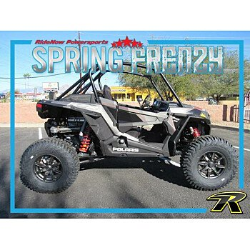 2019 Polaris RZR XP 900 for sale 200708584
